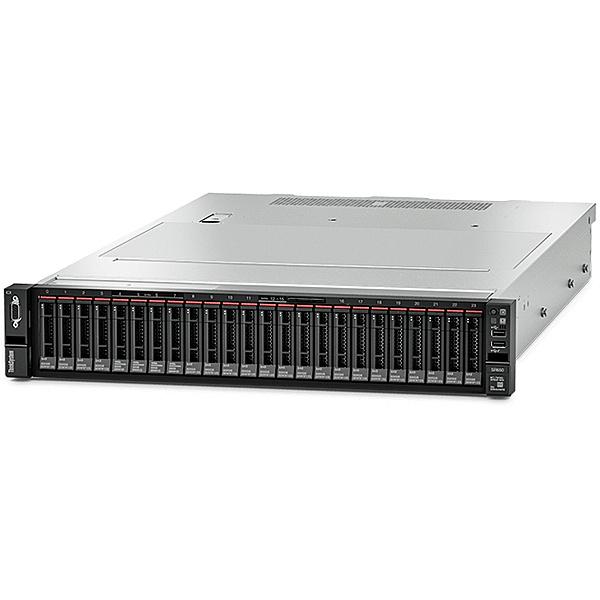 【送料無料】IBM ThinkSystem SR650 モデル 7X06A0BZJP【在庫目安:僅少】| パソコン周辺機器 ラックマウントサーバー ラックマウント ラック ユニット サーバー サーバー PC パソコン