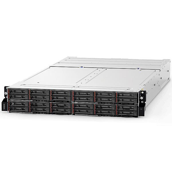 <title>送料無料 IBM ThinkSystem SD530 モデル 7X21A040JP スーパーセール期間限定 在庫目安:お取り寄せ</title>