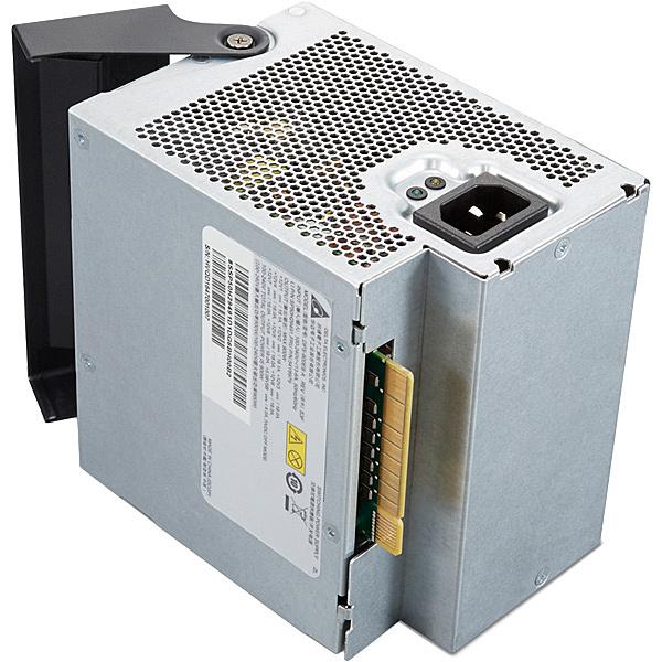 【送料無料】レノボ・ジャパン 4X20T31652 ThinkStation 900W電源ユニット【在庫目安:お取り寄せ】