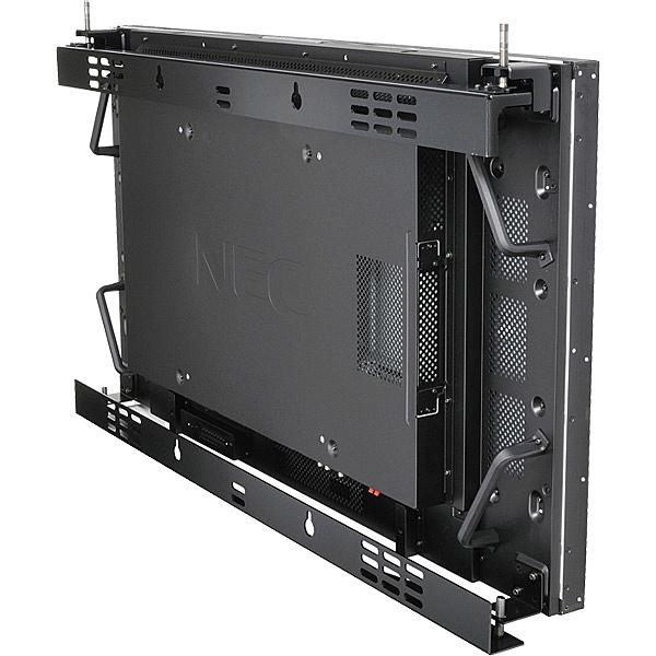 【送料無料】NEC WM-49UN-L 49型用ウォールマント(ランドスケープ)【在庫目安:お取り寄せ】| 表示装置 プロジェクター用オプション プロジェクタ用オプション プロジェクター プロジェクタ