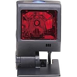 【送料無料】アルフ MS3580-PS2 MS3580:バーコードリーダー(レーザー式) PS2キーボードI/ F【在庫目安:お取り寄せ】
