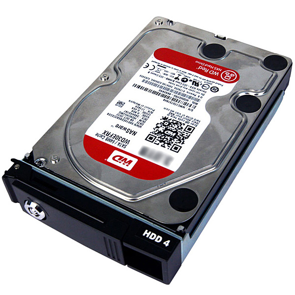 【送料無料】IODATA HDLZ-OP6.0R LAN DISK Z専用交換用ハードディスク(WD Red搭載モデル) 6TB【在庫目安:お取り寄せ】| パソコン周辺機器 ネットワークストレージ ネットワーク ストレージ HDD 増設 スペア 交換