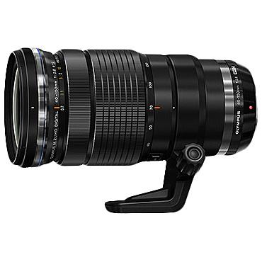 【送料無料】OLYMPUS EDM4015mm PRO マイクロフォーサーズ用 M.ZUIKO DIGITAL ED 40-150mm F2.8 PRO【在庫目安:お取り寄せ】| カメラ ズームレンズ 交換レンズ レンズ ズーム 交換 マウント