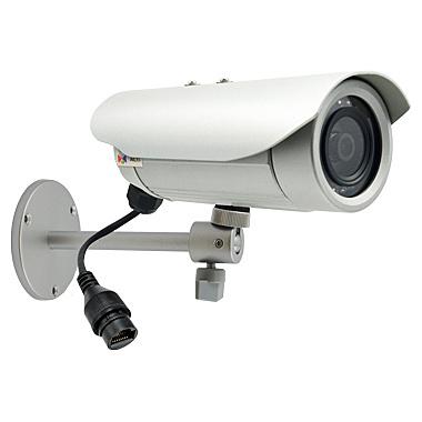 【送料無料】ACTi Corporation E32A 3-Megapixel 屋外固定Bulletカメラ(D/ N、Basic WDR)【在庫目安:お取り寄せ】| カメラ ネットワークカメラ ネカメ 監視カメラ 監視 屋外 録画