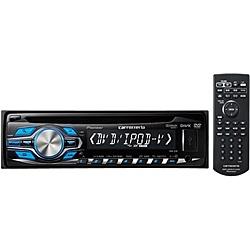 【送料無料】パイオニア DVH-570 DVD-V/ VCD/ CD/ USB/ チューナーメインユニット【在庫目安:お取り寄せ】
