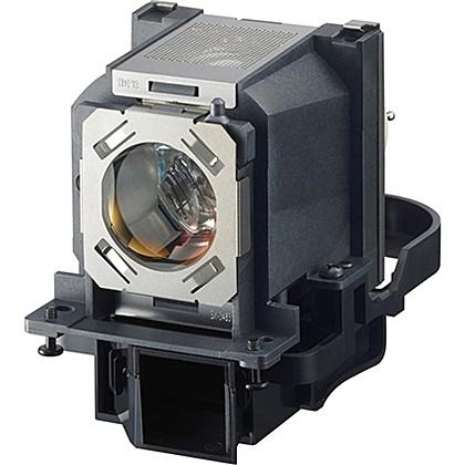 【送料無料】SONY(VAIO) LMP-C281 プロジェクターランプ【在庫目安:お取り寄せ】  表示装置 プロジェクター用ランプ プロジェクタ用ランプ 交換用ランプ ランプ カートリッジ 交換 スペア プロジェクター プロジェクタ