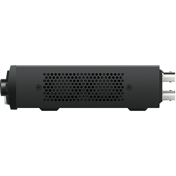 【送料無料】Blackmagic Design SWATEMTVSTU/HD ATEM Television Studio HD【在庫目安:お取り寄せ】| パソコン周辺機器 グラフィック ビデオ オプション ビデオ パソコン PC