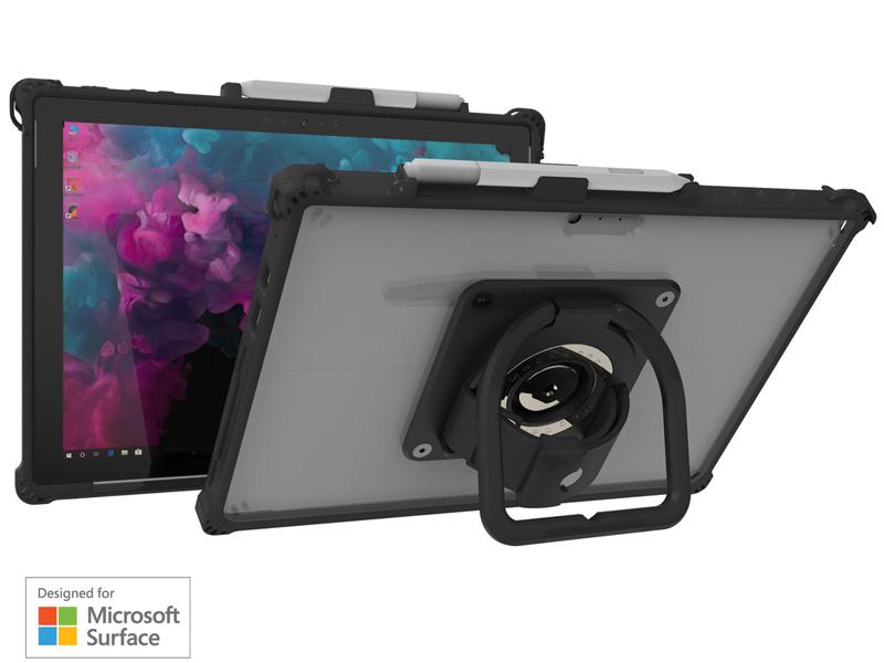 送料無料 The Joy Factory CWM310MP aXtion Edge MP Surface 7 公式ストア 感謝価格 スマートフォン スマートホン 6 スマホ Pro 在庫目安:お取り寄せ 5