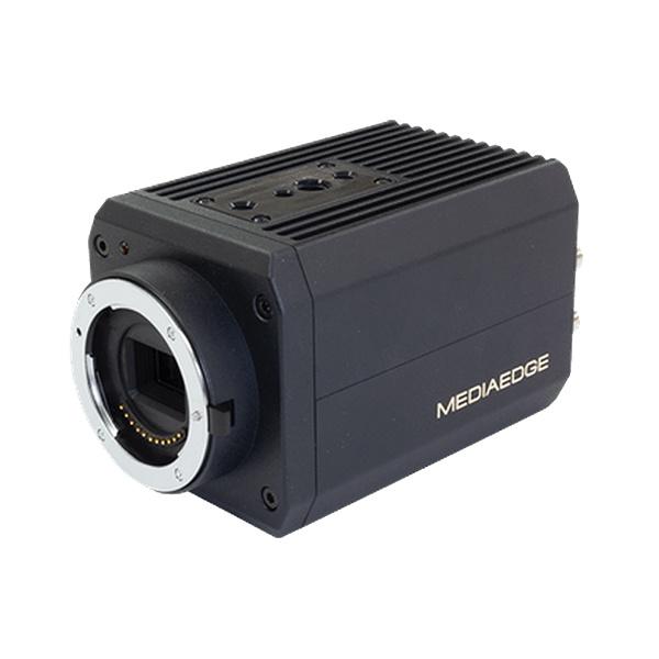 【 開梱 設置?無料 】 【送料無料】MEDIAEDGE ME-BXC-CM100 QDCAM BOXカメラ【在庫目安:お取り寄せ】, 【返品?交換対象商品】 92467d26