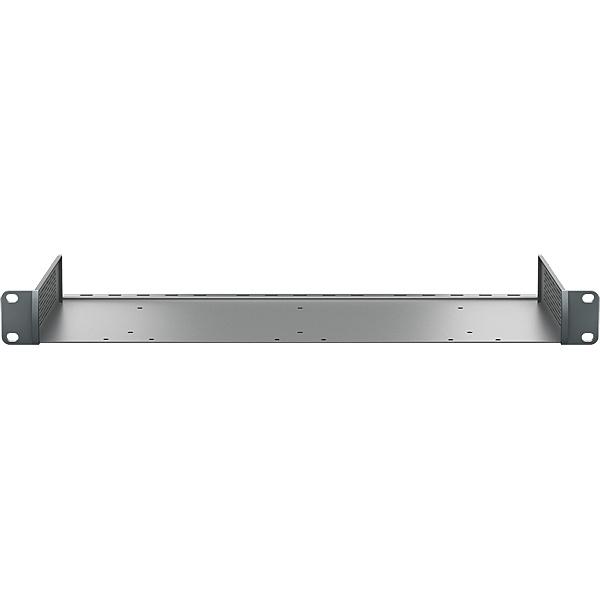 【送料無料】Blackmagic Design CONVNTRM/YA/RSH Teranex Mini - Rack Shelf【在庫目安:お取り寄せ】| パソコン周辺機器 グラフィック ビデオ オプション ビデオ パソコン PC