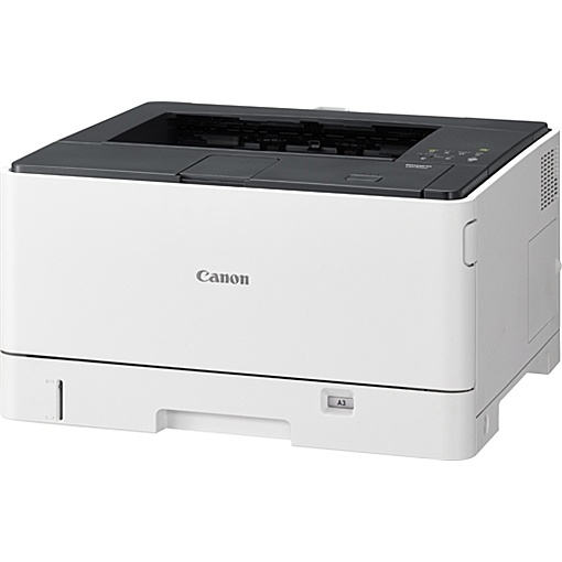 【送料無料】Canon 9975B001 A3モノクロレーザープリンター Satera LBP8100【在庫目安:僅少】