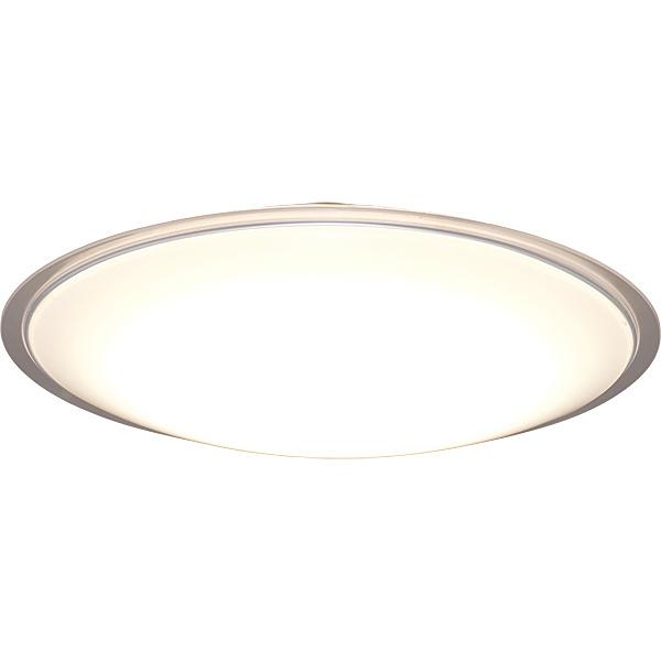 【送料無料】アイリスオーヤマ CL14DL-5.1CF LEDシーリングライト メタルサーキットシリーズ クリアフレーム 14畳調色【在庫目安:僅少】| リビング家電 シーリングライト シーリング ライト 照明器具 照明 天井照明 新生活 交換 取り付け