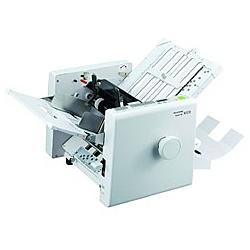 【送料無料】ニッポー NP270L 自動紙折り機【在庫目安:お取り寄せ】