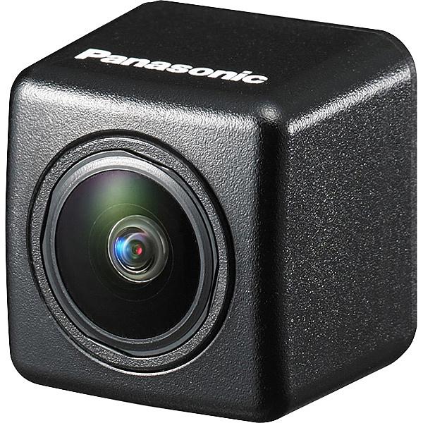 【在庫目安:あり】【送料無料】Panasonic CY-RC100KD リヤビューカメラ