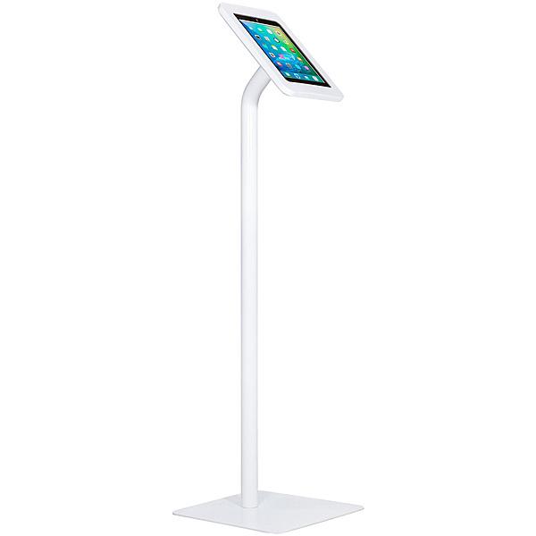 【送料無料】The Joy Factory KAA101W ElevateII フロアスタンド・キオスク (iPad 9.7 第6世代/ 第5世代/ Air)【在庫目安:お取り寄せ】