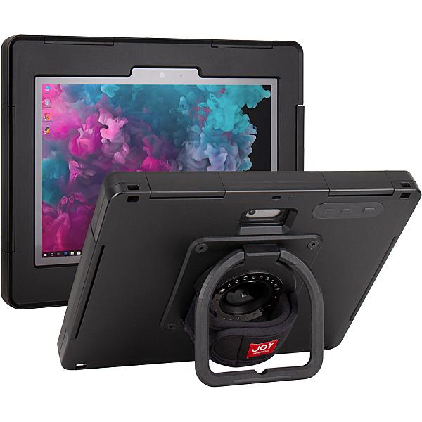 【送料無料】The Joy Factory CWM409MP aXtion Pro MP for Surface Go 耐衝撃/ 防水/ 防塵ケース【在庫目安:お取り寄せ】  スマホ スマートフォン スマートホン