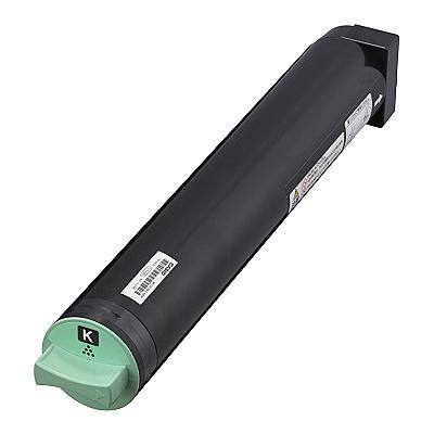 【送料無料】CASIO GE6-TSK-N プリンター用一般トナー/ ブラック(GE6000用)【在庫目安:お取り寄せ】| トナー カートリッジ トナーカットリッジ トナー交換 印刷 プリント プリンター