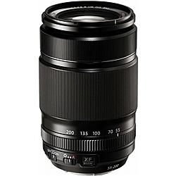 【送料無料】富士フイルム フジノンレンズ XF55-200mmF3.5-4.8 R LM OIS【在庫目安:お取り寄せ】| カメラ ズームレンズ 交換レンズ レンズ ズーム 交換 マウント