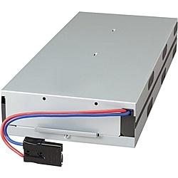 【送料無料】オムロン BUB3002RW 交換用バッテリーパック(BU3002RWL/ BU5002RWL用)【在庫目安:僅少】