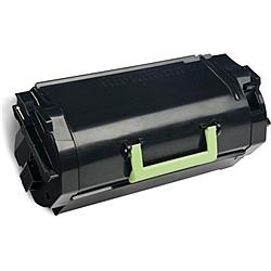 【送料無料】レックスマーク 52D3000 523 リターントナーカートリッジ 6000枚【在庫目安:お取り寄せ】| トナー カートリッジ トナーカットリッジ トナー交換 印刷 プリント プリンター