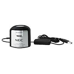 【送料無料】NEC LCD-MDSVSENSOR3 キャリブレーションセンサー【在庫目安:お取り寄せ】| 表示装置 プロジェクター用オプション プロジェクタ用オプション プロジェクター プロジェクタ