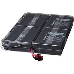 【送料無料】オムロン BNB75R 交換用バッテリーパック(BN75R用)【在庫目安:お取り寄せ】| 電源関連装置 UPS 停電対策 バッテリー バッテリ 交換 停電 電源 無停電装置 無停電