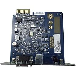 【送料無料】富士通 PY-UPL01 シリアルポートカード【在庫目安:お取り寄せ】| パソコン周辺機器 インターフェース 拡張 ユニットオプション PC パソコン