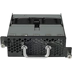 【送料無料】 JG552A HPE X711 Front (port side) to Back (power side) Airflow High Volume Fan Tray【在庫目安:僅少】
