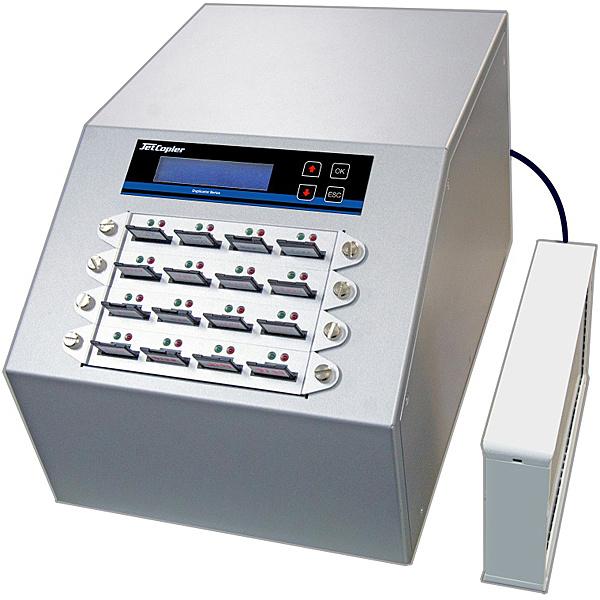 【送料無料】コムワークス SRSDBK-816 SDカードアーカイブシステム【在庫目安:お取り寄せ】| パソコン周辺機器 フラッシュメモリコピーマシン デュプリケータ デュプリケーター コピー コピーマシン クローン デュプリケーター
