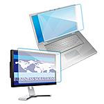 【送料無料】光興業 LEDW DTK-2200 液晶ペンタブレット用フィルター LEDW wacom DTK-2200用 21.5W【在庫目安:お取り寄せ】