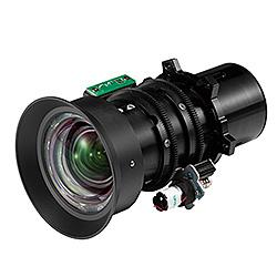 【送料無料】リコー 512915 RICOH PJ 交換用レンズ タイプA2【在庫目安:お取り寄せ】| 表示装置 プロジェクター用レンズ プロジェクタ用レンズ 交換用レンズ レンズ 交換 スペア プロジェクター プロジェクタ
