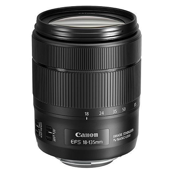 【送料無料】Canon 1276C001 ズーム EFレンズ EF-S18-135mm F3.5-5.6 IS USM EFレンズ カメラ【在庫目安:お取り寄せ】| カメラ ズームレンズ 交換レンズ レンズ ズーム 交換 マウント, SHIFT:6c4b88ce --- number-directory.top