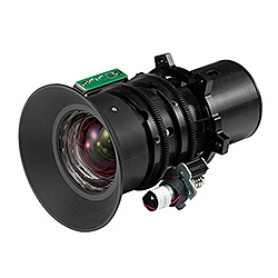 【送料無料】リコー 512916 RICOH PJ 交換用レンズ タイプA3【在庫目安:お取り寄せ】| 表示装置 プロジェクター用レンズ プロジェクタ用レンズ 交換用レンズ レンズ 交換 スペア プロジェクター プロジェクタ