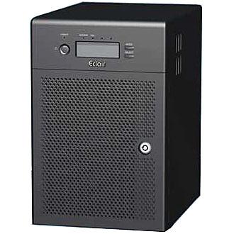 【送料無料】バイオス EP106B31-8T06 <EP106B31シリーズ> USB3.1対応高速ストレージ/ 8TB×6【在庫目安:お取り寄せ】| パソコン周辺機器 ディスクアレイ ディスク アレイ RAID HDD
