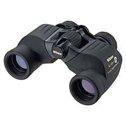 【送料無料】Nikon AEX7X35 双眼鏡 アクションEX 7x35 CF【在庫目安:お取り寄せ】| 光学機器 双眼鏡 スポーツ観戦 観劇 コンサート 舞台鑑賞 ライブ 鑑賞