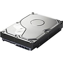 【送料無料】バッファロー OP-HD4.0T/LS リンクステーション対応 交換用HDD 4TB【在庫目安:僅少】| パソコン周辺機器 ネットワークストレージ ネットワーク ストレージ HDD 増設 スペア 交換