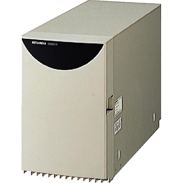 【送料無料】三菱電機 FW-VEB-01 Vシリーズ増設バッテリー【在庫目安:お取り寄せ】