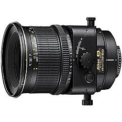 【送料無料】Nikon PCEMC45 PC-E Micro NIKKOR 45mm f/ 2.8D ED【在庫目安:お取り寄せ】| カメラ 交換レンズ レンズ 交換 マウント