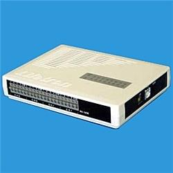 【送料無料】ライフトロン RO-16(U) リレー接点出力(16点)【在庫目安:お取り寄せ】| パソコン周辺機器 制御 インターフェイス PC パソコン