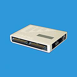【送料無料】ライフトロン DO-64(E4L)P 絶縁型デジタル出力(64点、電源内蔵)【在庫目安:お取り寄せ】| パソコン周辺機器 制御 インターフェイス PC パソコン