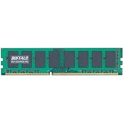 【送料無料】BUFFALO MV-D3U1600-8G D3U1600-8G相当 法人向け(白箱)6年保証 PC3-12800 DDR3 SDRAM DIMM 8GB【在庫目安:僅少】