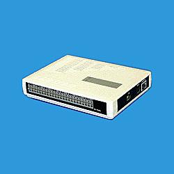【送料無料】ライフトロン AI-16(E2) アナログ伝送・入力(16チャネル)【在庫目安:お取り寄せ】| パソコン周辺機器 制御 インターフェイス PC パソコン