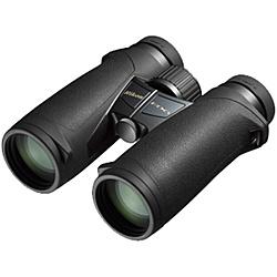 【送料無料】Nikon EDG10X42 双眼鏡 EDG 10x42【在庫目安:お取り寄せ】| 光学機器 双眼鏡 スポーツ観戦 観劇 コンサート 舞台鑑賞 ライブ 鑑賞