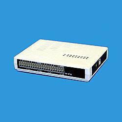 【送料無料】ライフトロン DI-16T(U) TTLレベルデジタル入力(16点)【在庫目安:お取り寄せ】| パソコン周辺機器 制御 インターフェイス PC パソコン
