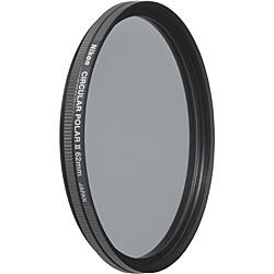 【送料無料】Nikon 62SPL2 円偏光フィルターII 62mm【在庫目安:お取り寄せ】| カメラ 偏光フィルター 偏光フィルタ 偏光 フィルター フィルタ レンズフィルター レンズフィルタ