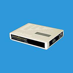 【送料無料】ライフトロン DI-32(E4L)P 絶縁型デジタル入力(32点、電源内蔵)【在庫目安:お取り寄せ】| パソコン周辺機器 制御 インターフェイス PC パソコン