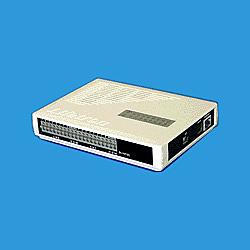 【送料無料】ライフトロン DI-16T(E) TTLレベルデジタル入力(16点)【在庫目安:お取り寄せ】| パソコン周辺機器 制御 インターフェイス PC パソコン