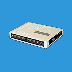 【送料無料】ライフトロン DO-64(E4) 絶縁型デジタル出力(64点)【在庫目安:お取り寄せ】| パソコン周辺機器 制御 インターフェイス PC パソコン