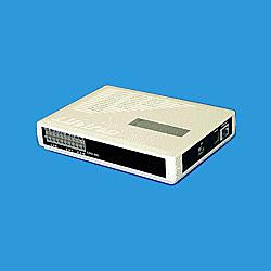 【送料無料】ライフトロン COU-2(E) 16ビット加減算カウンタ(2チャネル)【在庫目安:お取り寄せ】| パソコン周辺機器 制御 インターフェイス PC パソコン