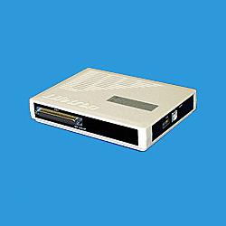 【送料無料】ライフトロン DO-32(U)P 絶縁型デジタル出力(32点、電源内蔵)【在庫目安:お取り寄せ】| パソコン周辺機器 制御 インターフェイス PC パソコン